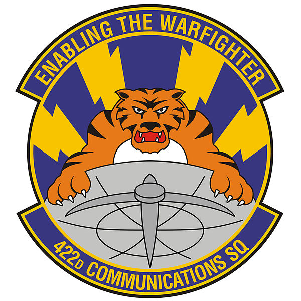 AirForce422Image