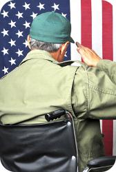 Veteran_wheelchair