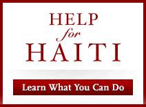 Help_for_haiti_212x155