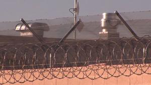 Prison_barbed_wire