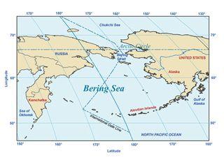 BeringSeaMap