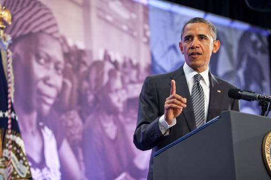 ObamaWAfriScreenImages