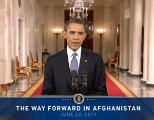 Obama_way_forward_in_afghanistan