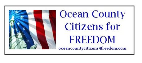 OCCitizens4freedombaner