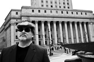 Steve_BW_fed_courthouse_A