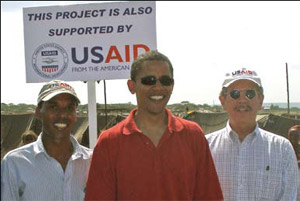 ObamaUSAIDprojectSign