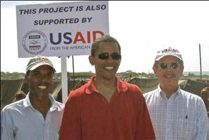 ObamaUSAIDprojectSign
