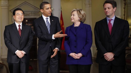 China_obama_points2_hillary