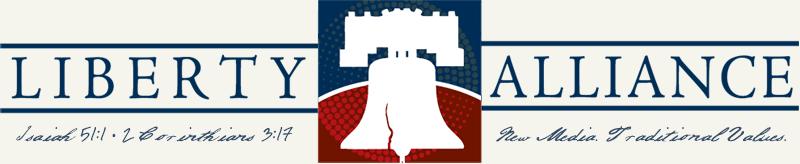 Liberty_alliance_logo_800_nmtv5