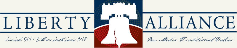 Liberty_alliance_logo_800_nmtv5