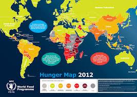 Worldhungermap