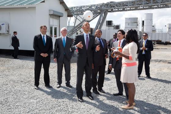Tanzania_Obama_balls_2013
