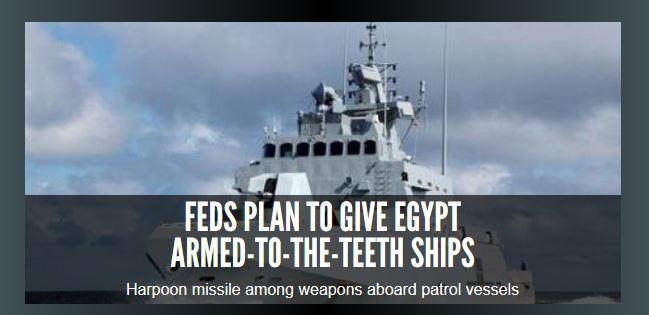Egypt_ships_2013_WND_capture