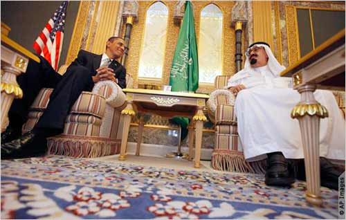 Saudi_seated_with_obama