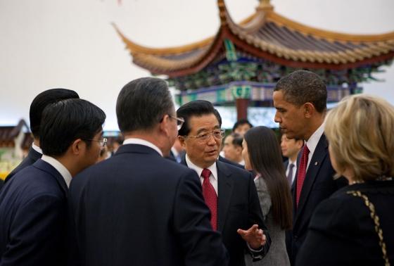 ChinaHu_and_obamaPagoda