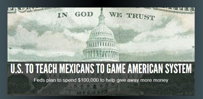 USTDA_mexico_game_WND_2013