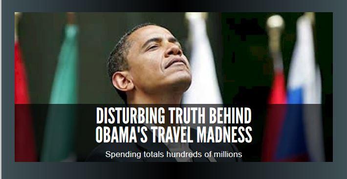 Obama_travel_2013