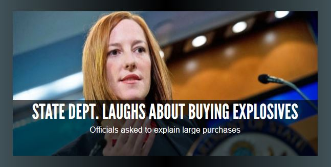 Explosive_state_laughs_2014