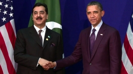 PakistanPM_Obama_shakehands